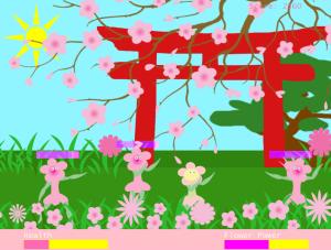 PetalQuestCherryBlossoms